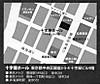 Jyujiya_map