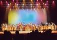 日本・キューバ交流コンサート その1